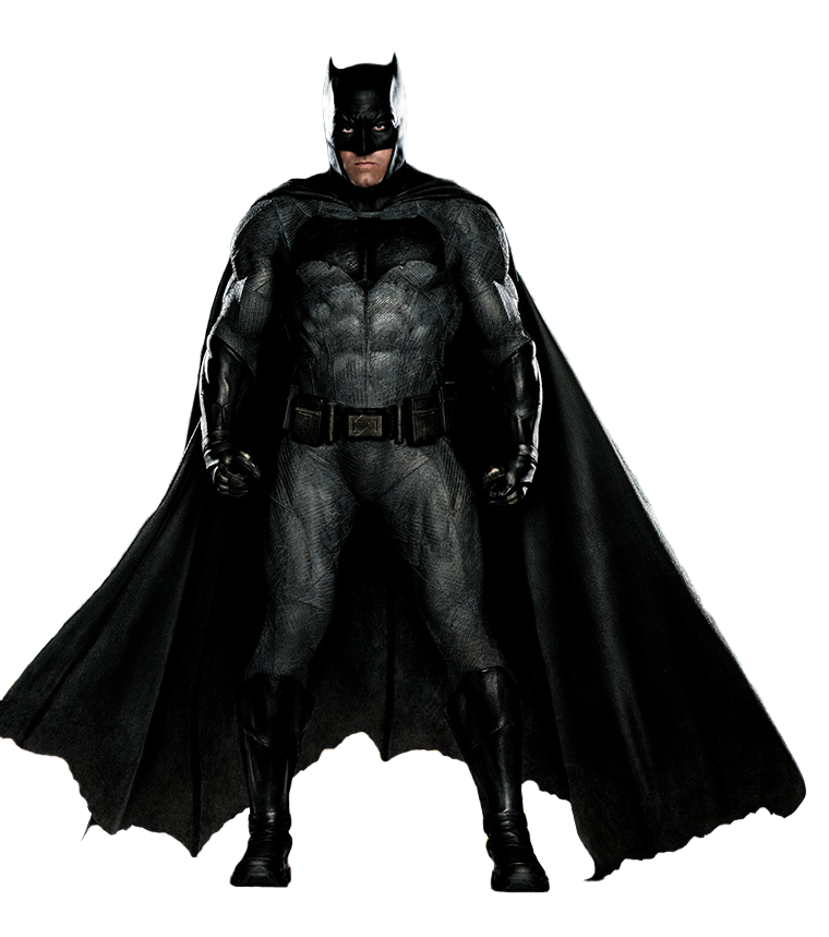 The by bp on. Batman png images