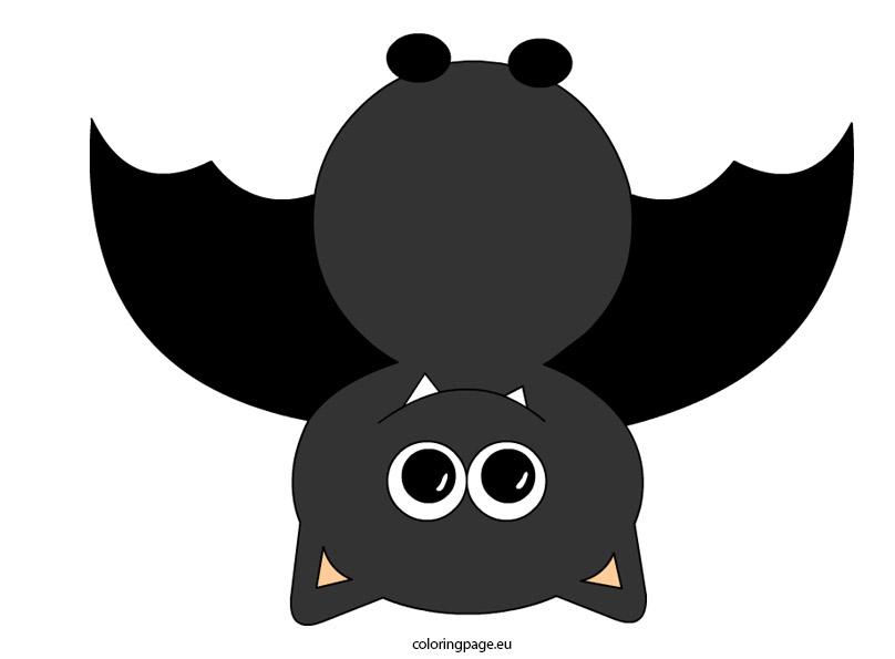 Bat panda free images. Bats clipart