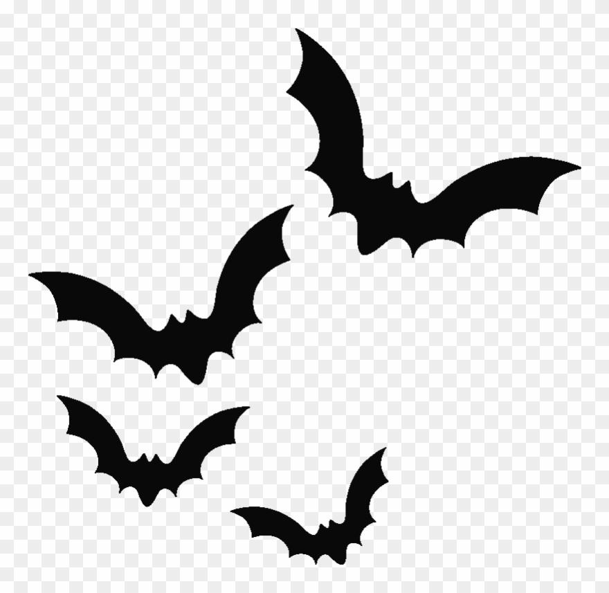 Bat png possum magic. Bats clipart