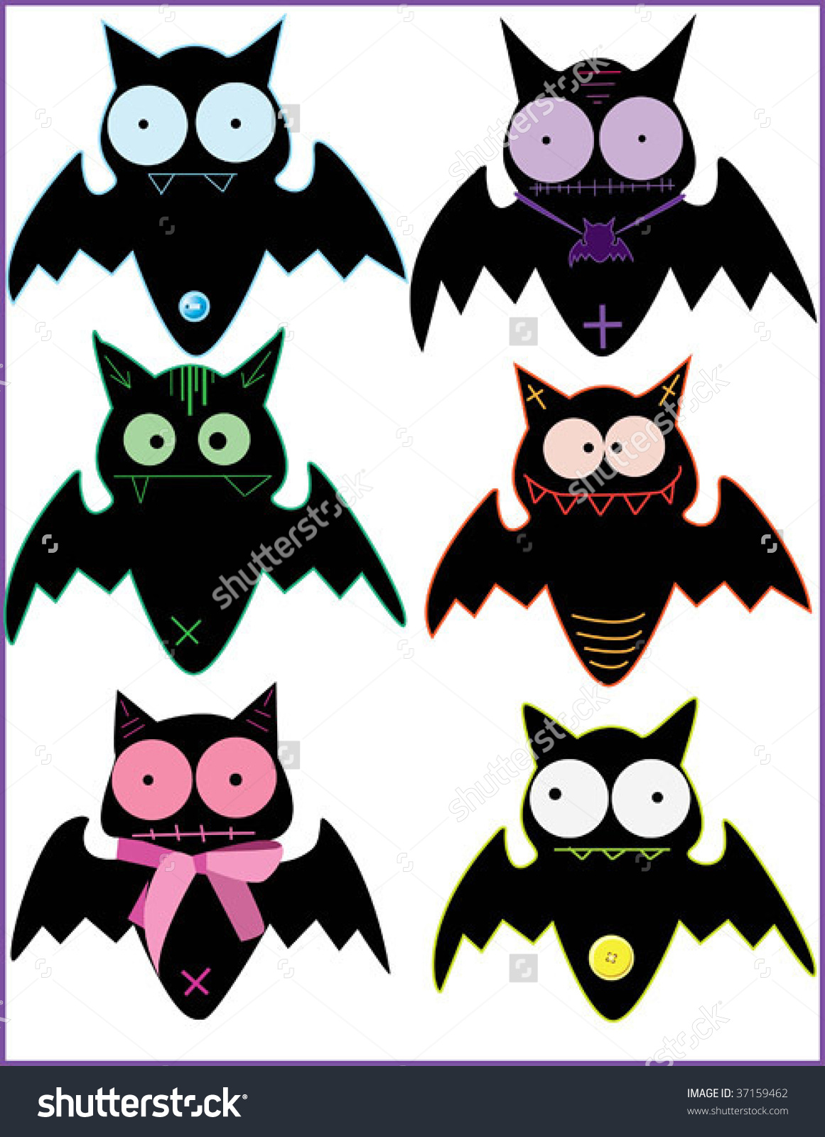 funny pictures and. Bats clipart bat cave