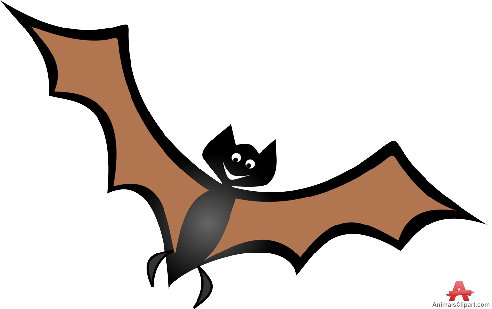 Flying free design download. Bat clipart bird