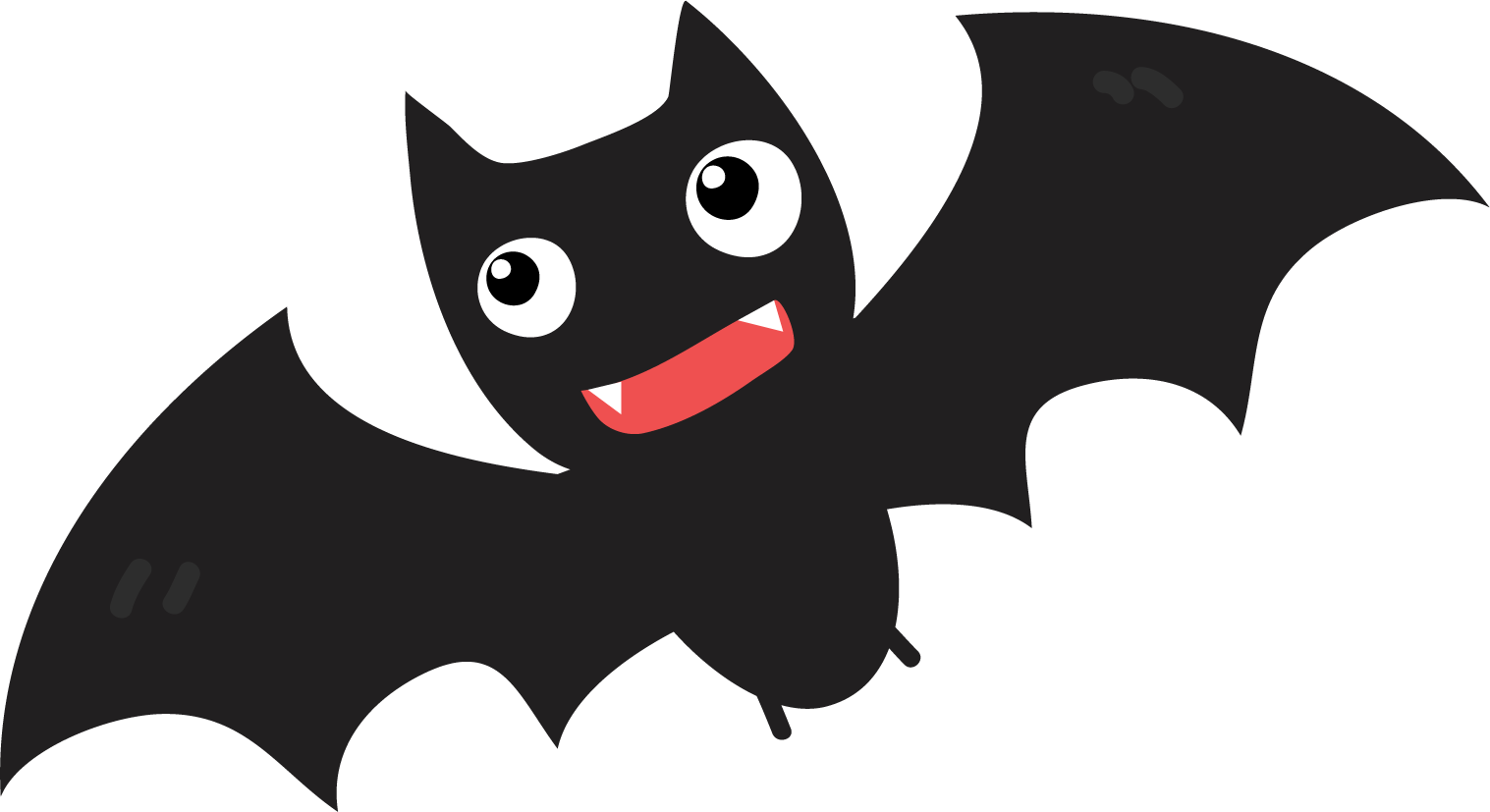 Clipart animals bat. Png transparent free images