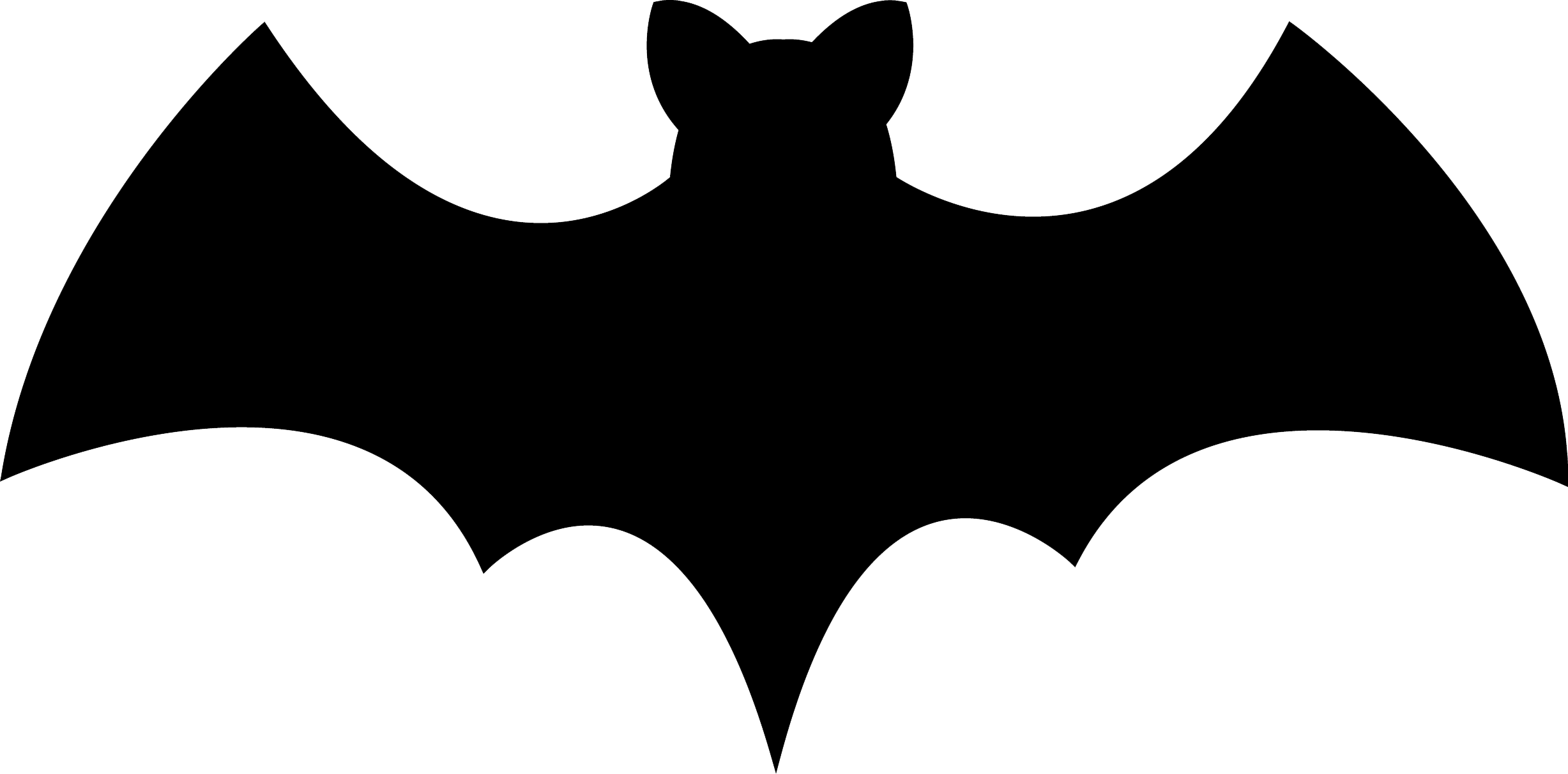 collection of transparent. Clipart animals bat