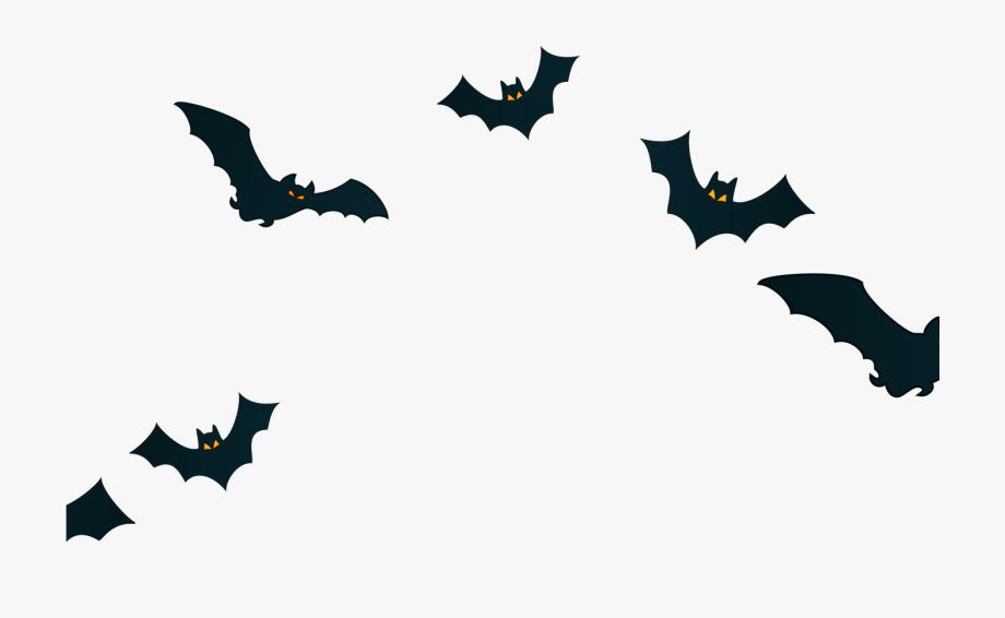 Come evil bat halloween. Bats clipart clear background