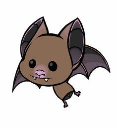 Bat clipart cute. Transparent halloween cartoon png