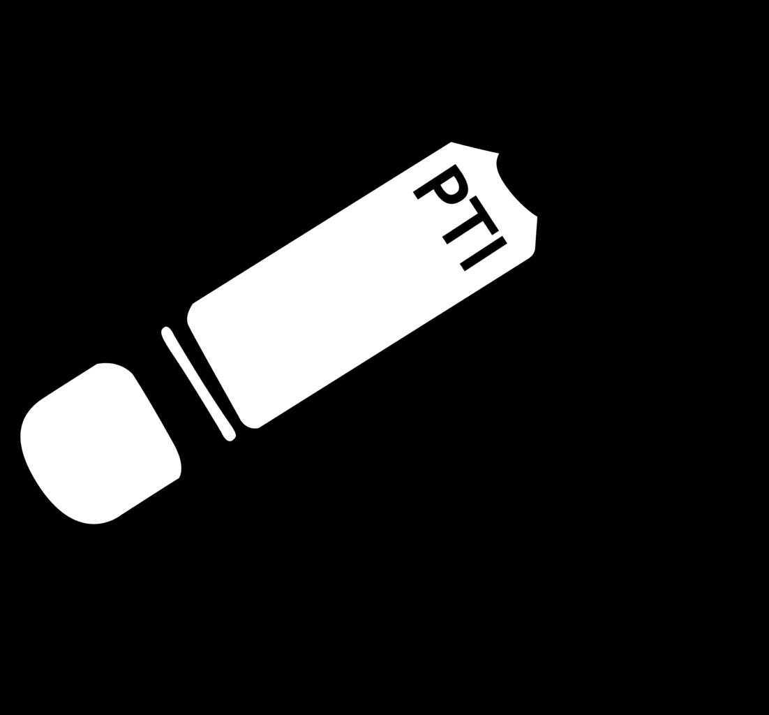Bat line drawing at. Softball clipart draw