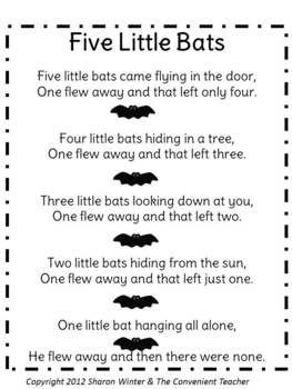 best images on. Bats clipart five