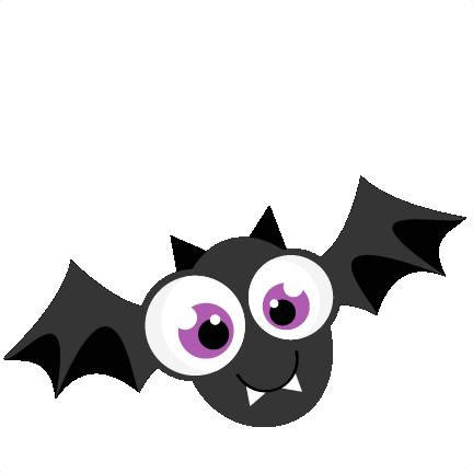 Bats clipart five. Collection of bat top