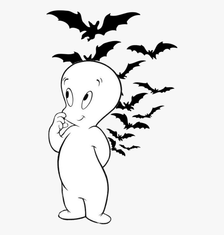Bat halloween clip art. Bats clipart ghost