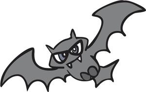 Dracula clipart bat. Free vampire image halloween