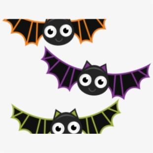 Frankenstein clipart cute halloween bat. File png download