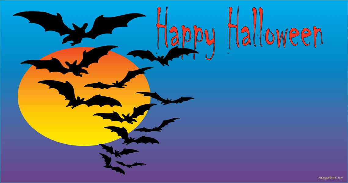 Bat creepy halloween pencil. Bats clipart vector