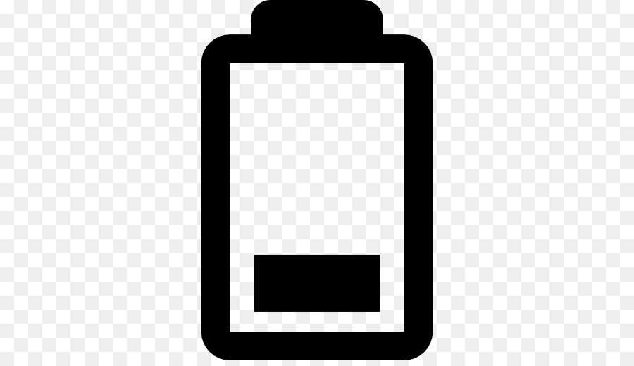 Battery clipart. Charger computer icons download