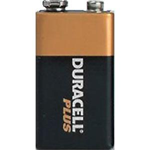 battery clipart 9 volt