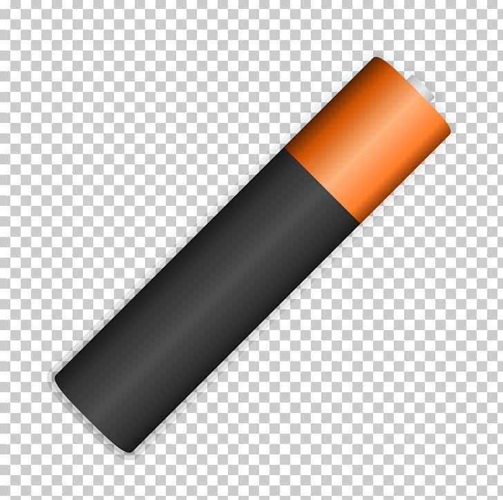 Charger png aaa . Battery clipart aa battery