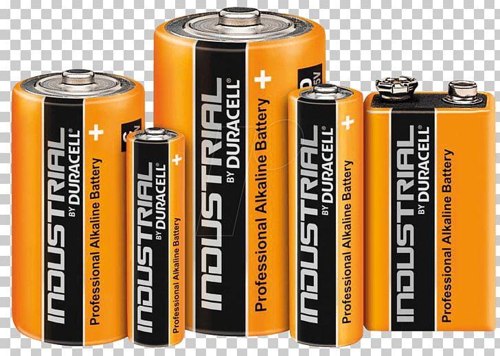 Battery clipart aaa battery. Charger duracell alkaline