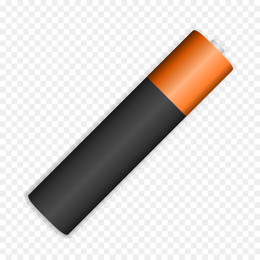 Charger aa clip art. Battery clipart aaa battery