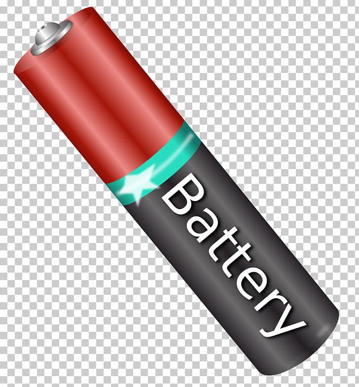 Charger png . Battery clipart aaa battery