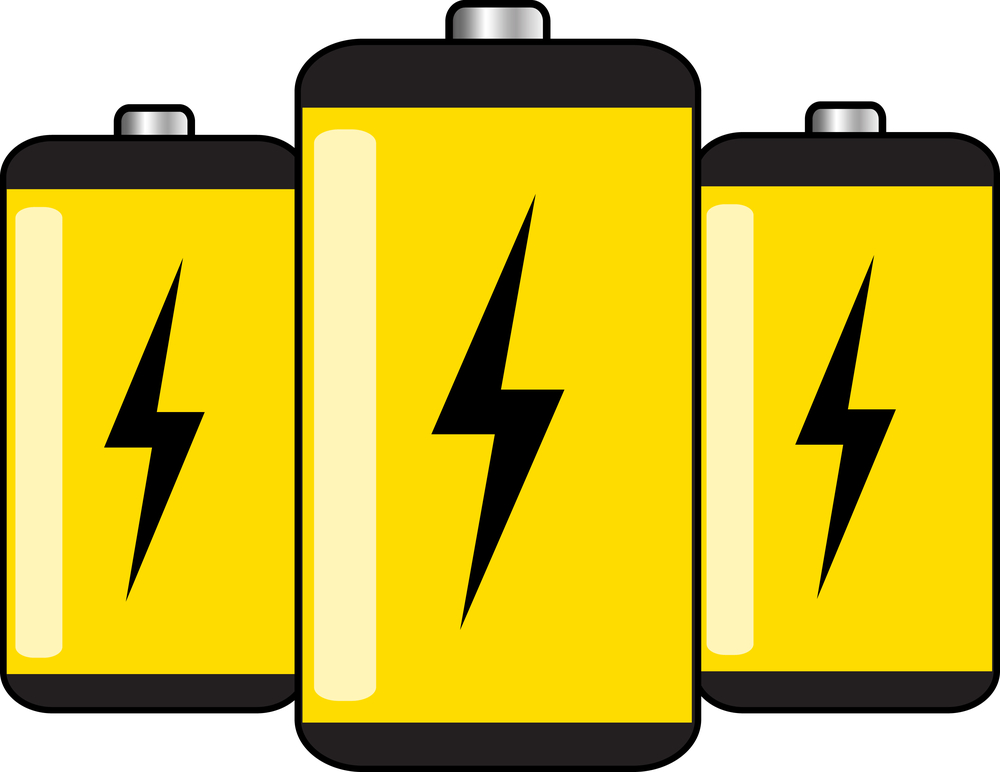 Battery clipart battery pack. Images free download best