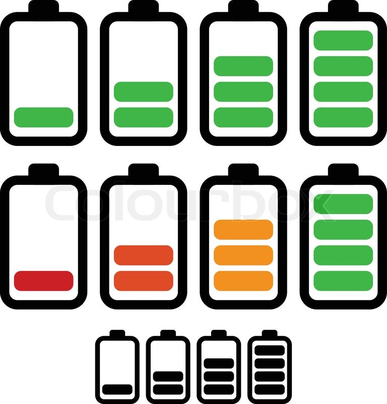 Battery clipart battery pack. Free download best on