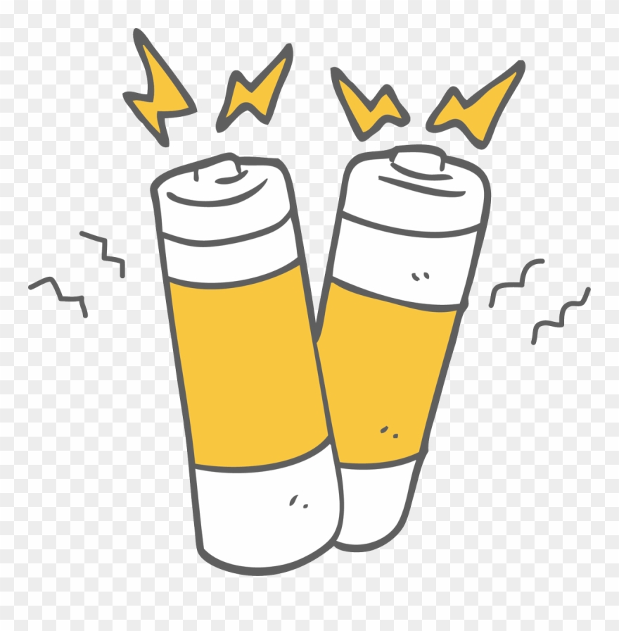 If so take a. Battery clipart comic
