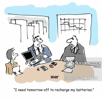 Powers cartoons and comics. Battery clipart comic