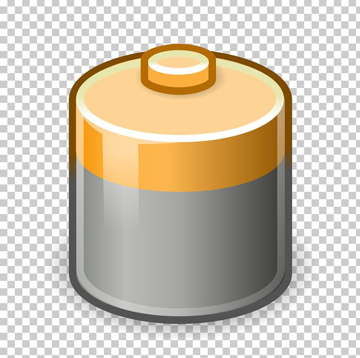 Battery clipart cylinder. Png aa batteries pictures