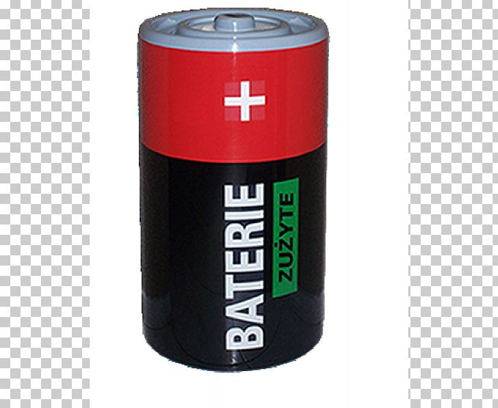 Electric product design png. Battery clipart cylinder