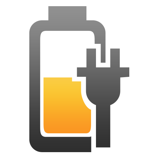 Battery clipart dead battery. Download charging png hq