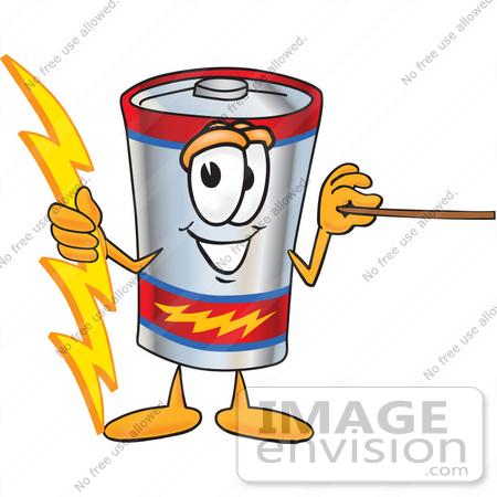 Battery clipart energy level. Panda free images energyclipart