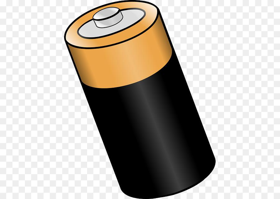 Automotive alkaline clip art. Battery clipart happy