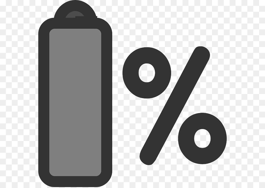 Battery clipart laptop battery. Cartoon computer text