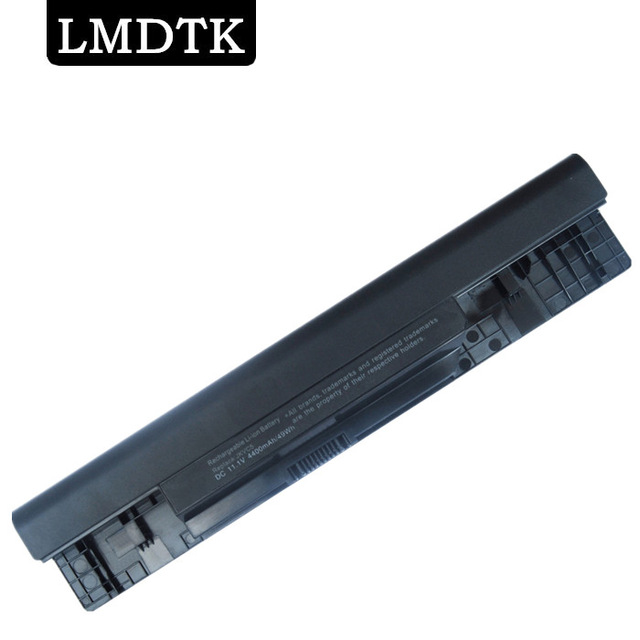 Lmdtk new cells for. Battery clipart laptop battery