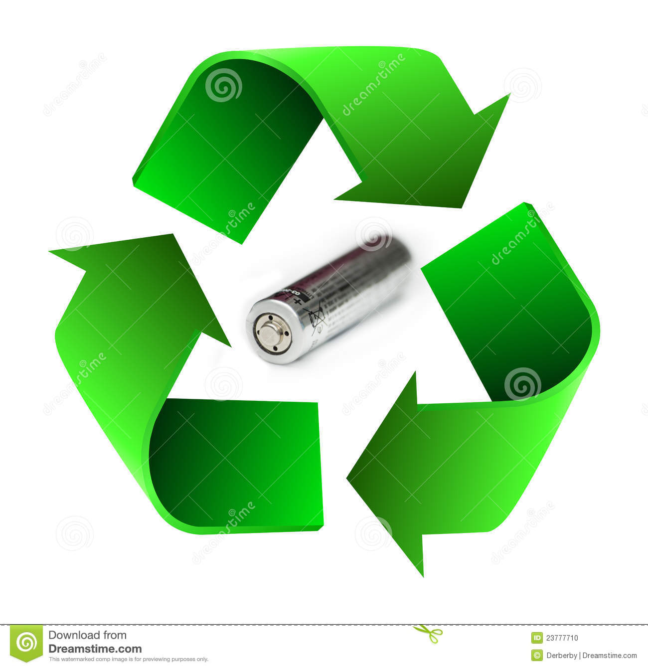 Recycle batteries . Battery clipart laptop battery