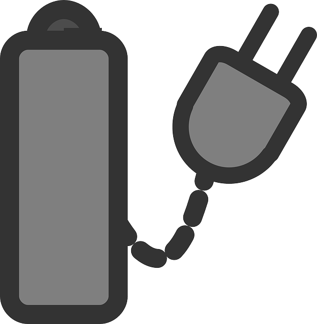 Battery clipart laptop battery. Charging free on