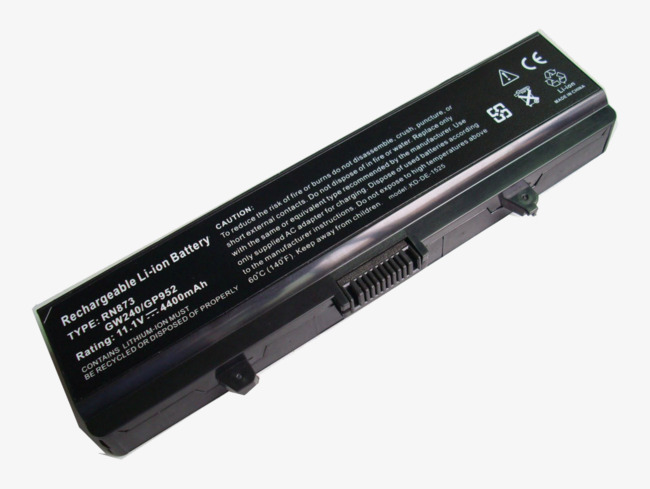 Battery clipart laptop battery. S product kind png