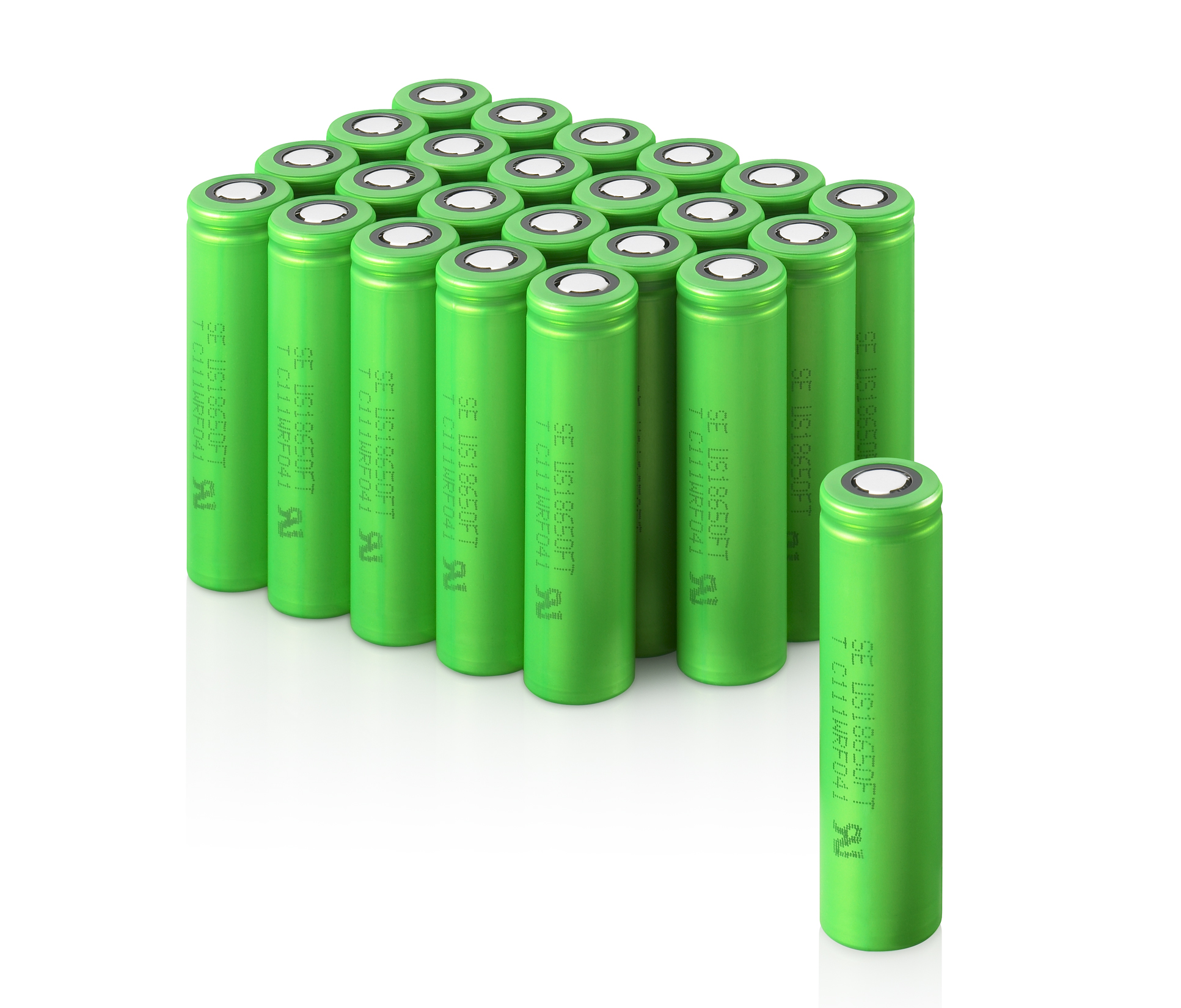 Inexhaustible batteries may have. Battery clipart lithium ion battery