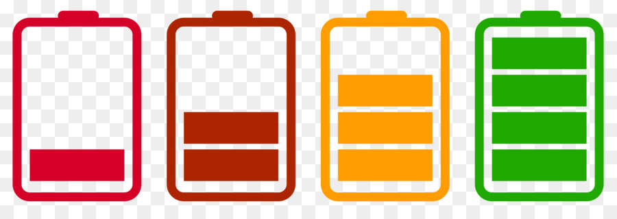 Charger leadu acid state. Battery clipart lithium ion battery