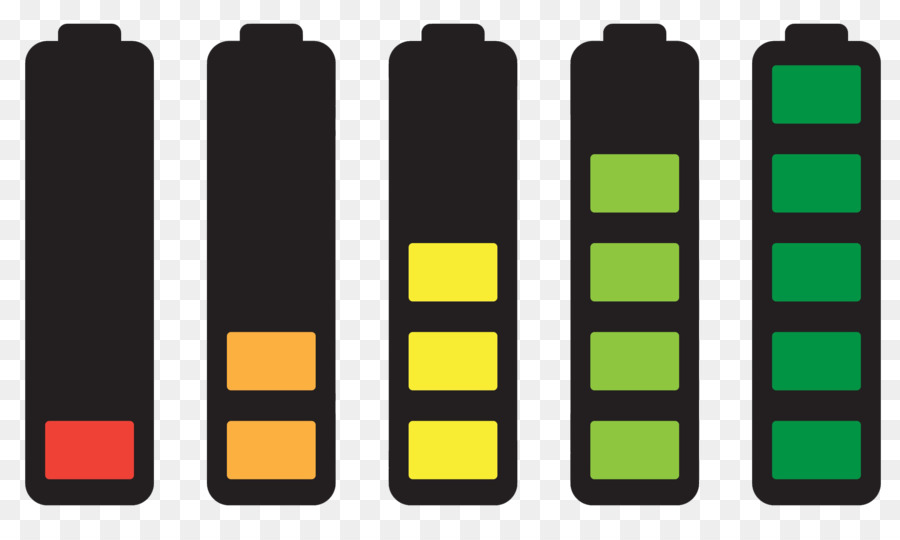 Battery clipart lithium ion battery. Charger management system lithiumion