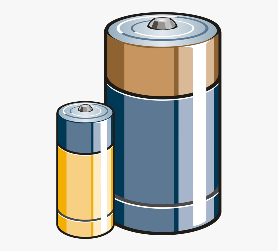 Electric electricity . Battery clipart lithium ion battery