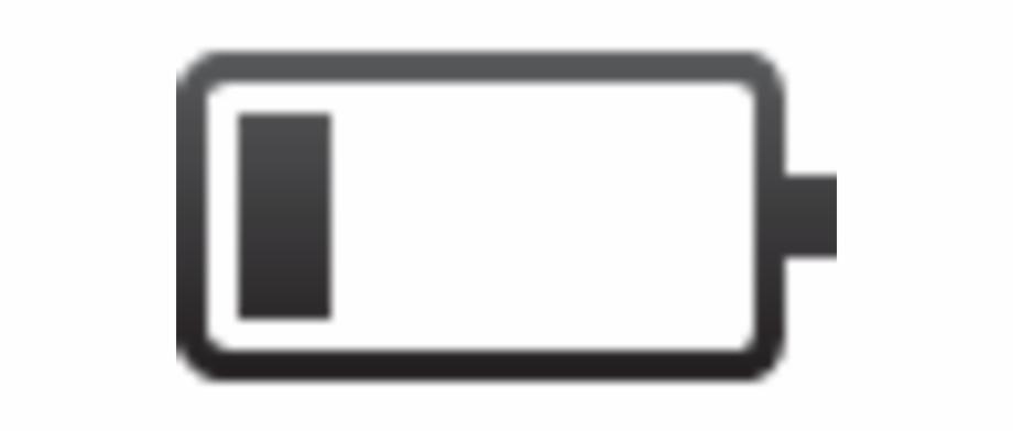 Battery clipart medium. Jpg royalty free stock