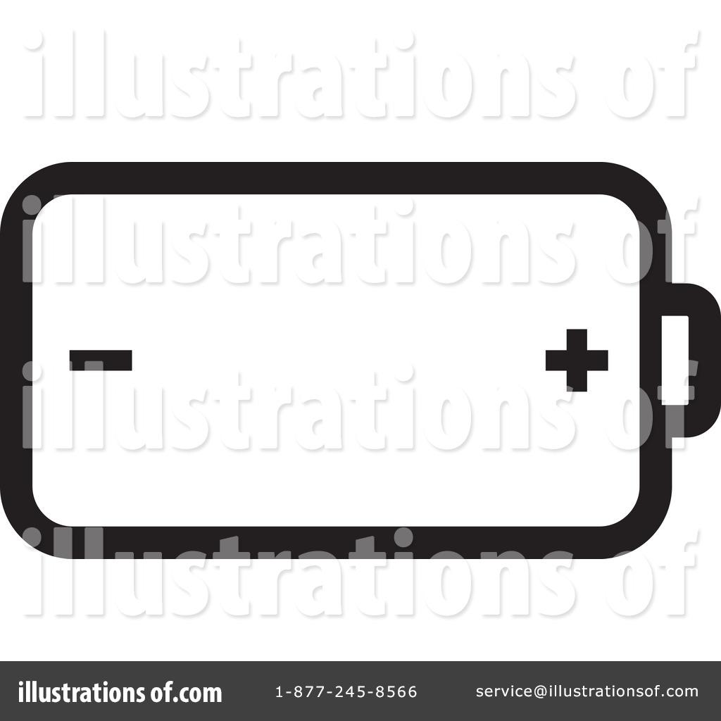 Battery clipart medium. Clip art free panda