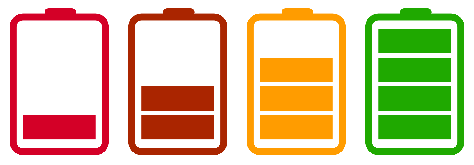 Battery Clipart Mobile Battery Battery Mobile Battery Transparent Free For Download On Webstockreview 2021