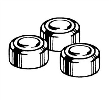 Batteries drawing at getdrawings. Battery clipart sketch