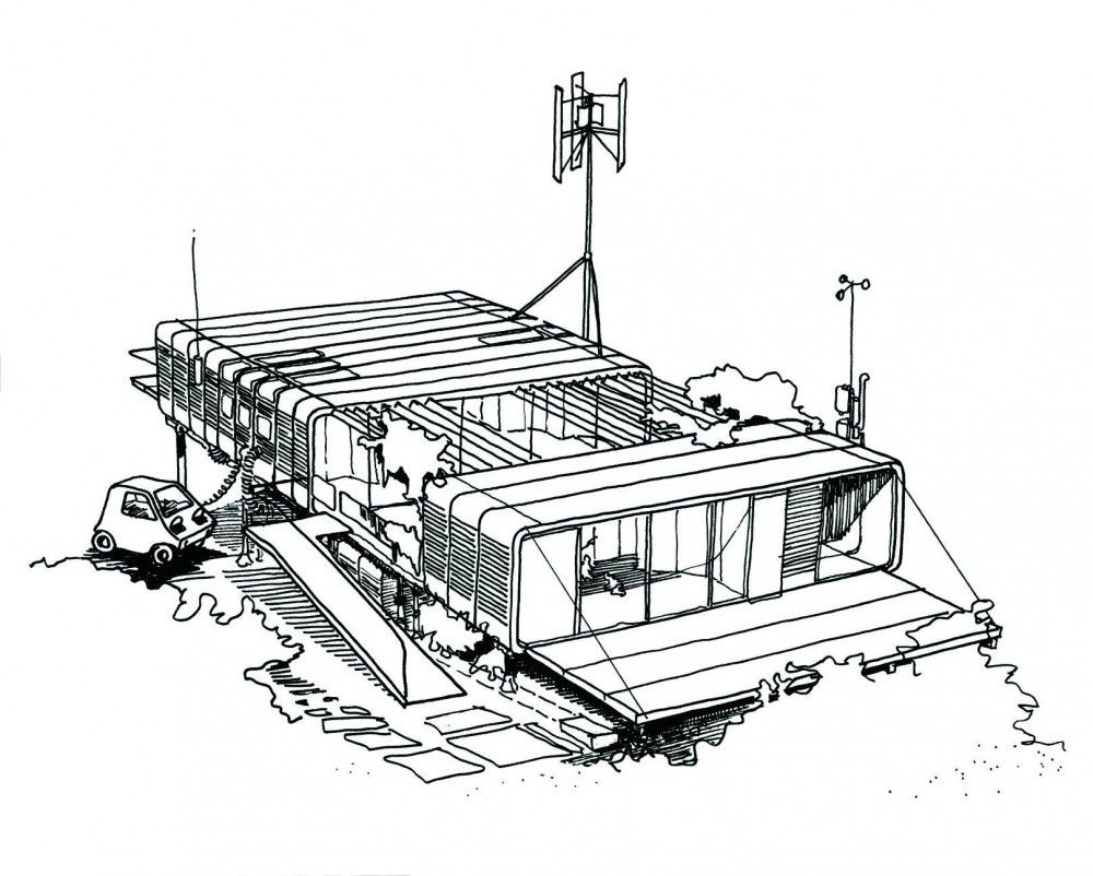 Battery clipart sketch.  best architecture sketching