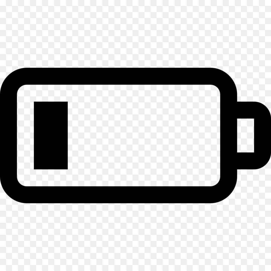 Charger computer icons lower. Battery clipart square