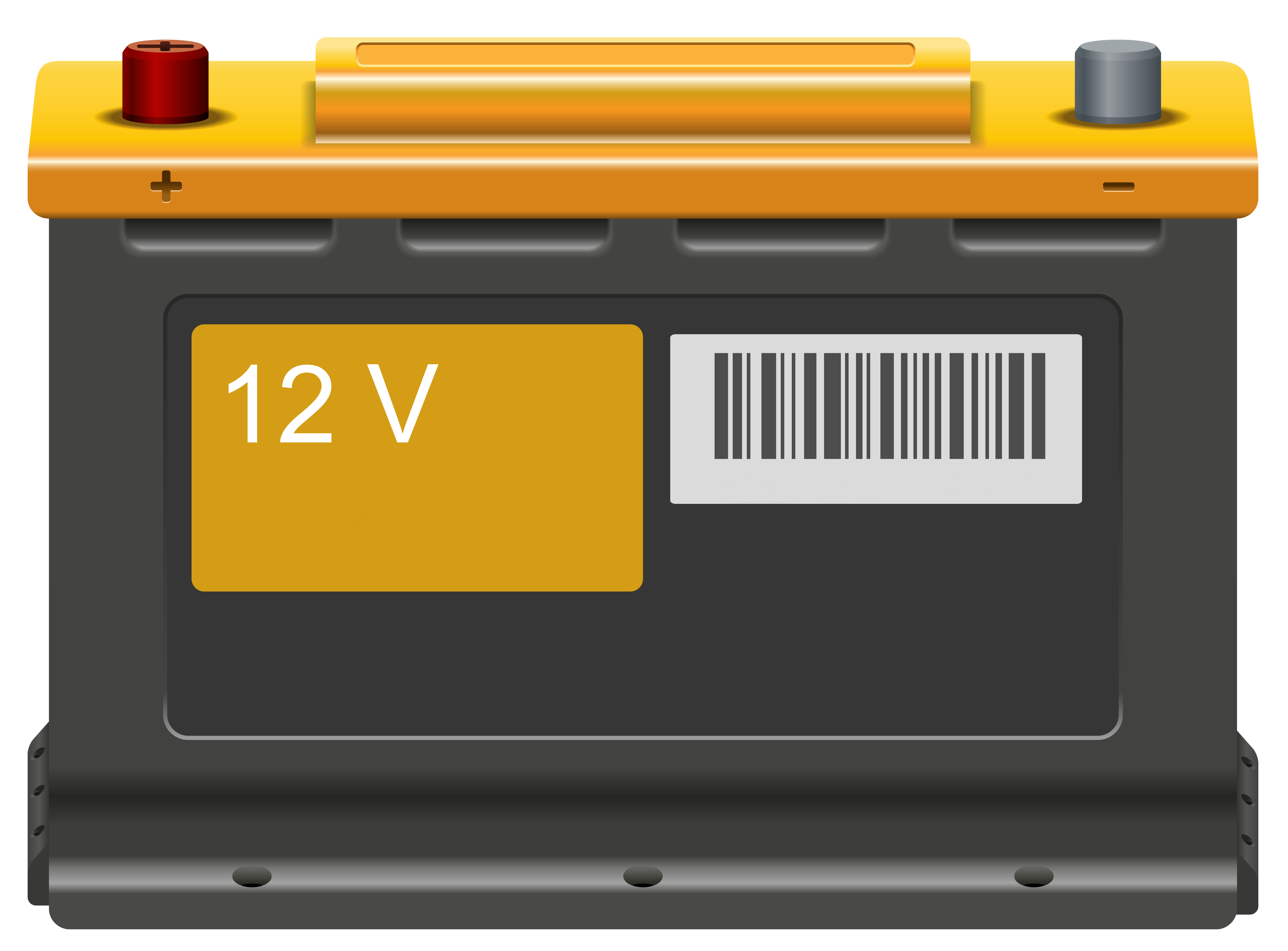 Battery clipart strong battery. Pin on