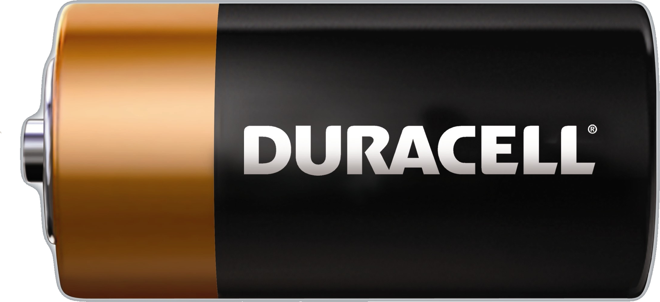 Battery clipart transparent background. Duracell png