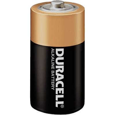 Battery clipart transparent background. Charging png stickpng duracell