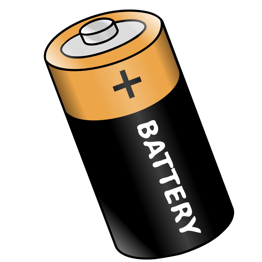 Duracell Car Battery Review >> Battery clipart transparent background, Battery ...